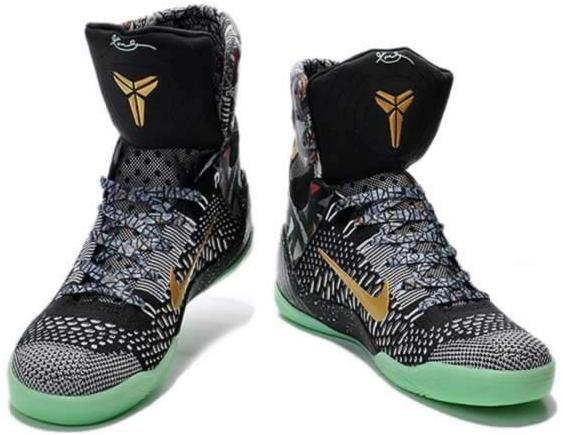 kobe ix elite xdr cheap nike kobe if you want to look kobe ix elite xdr you can view the nike kobe 9 categories there have many styles of sneaker shoes