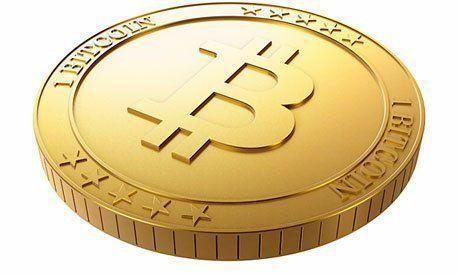 #New #Post - Aprende a usar #Bitcoin  para comprar lo que necesites http://buff.ly/1q7AmL6  #Venezuela #USA #IT #España #Argentina #Colombia #FelizSabado #Peru #Linux #Panama #London #England by rafuch0s