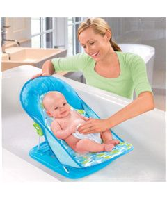 baby bath chair mothercare sitting down exercises seats mats supports toys accessories babies