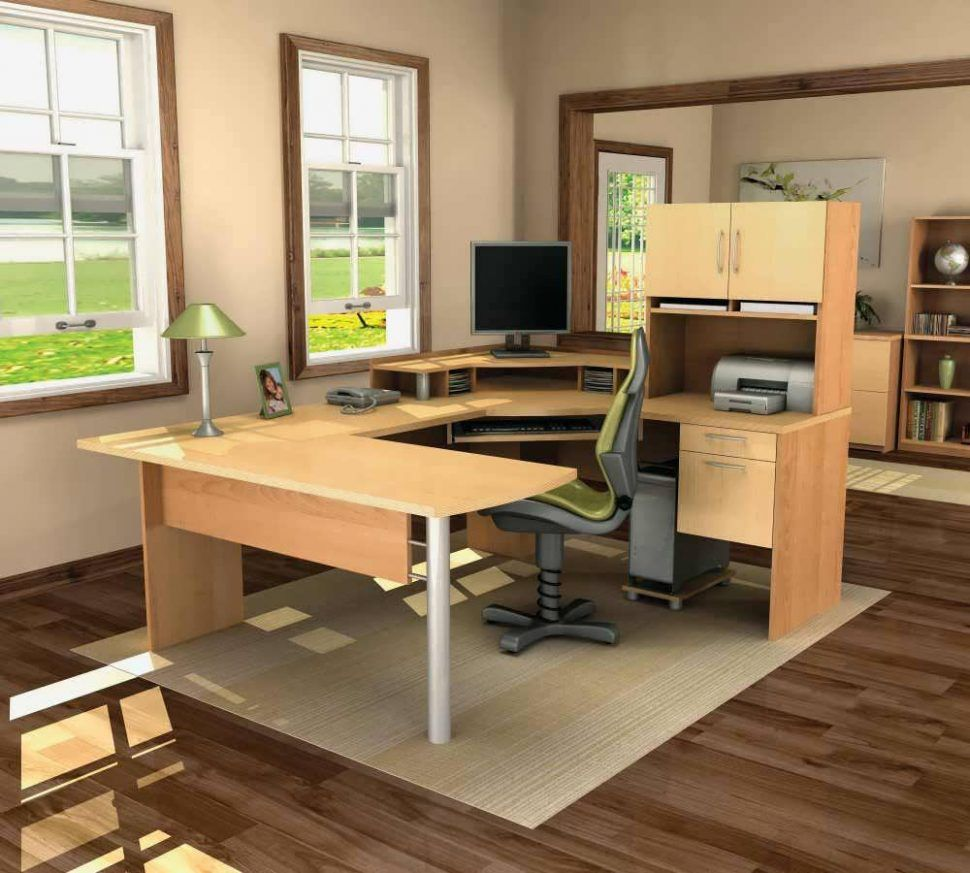99 Maple Desks Home Office Furniture