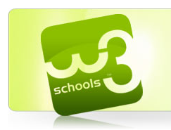 W3schools Com For Web Development This Site Is Full Of Tutorials Examples Quizzes References And More Apps For Teaching Online Teaching Portfolio Teaching