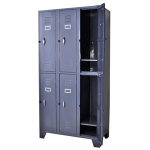 ... Lateral Filing Cabinet, Map And Plan Cabinet, Under Desk Pedestal  Cabinet, Time Card Racks, Filing Safe Cabinet, Vault Door, Cash Box, Locker  Cabinet, ...