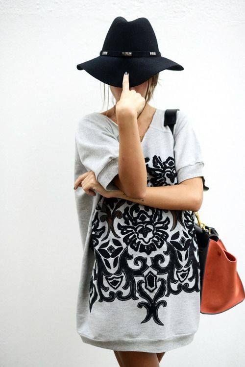 Manténte fashion con toda la moda de temporada en tu tienda online ff6f2cc8d21