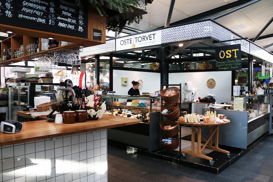 polabur com across the universe european food markets torvehallerne copenhagen