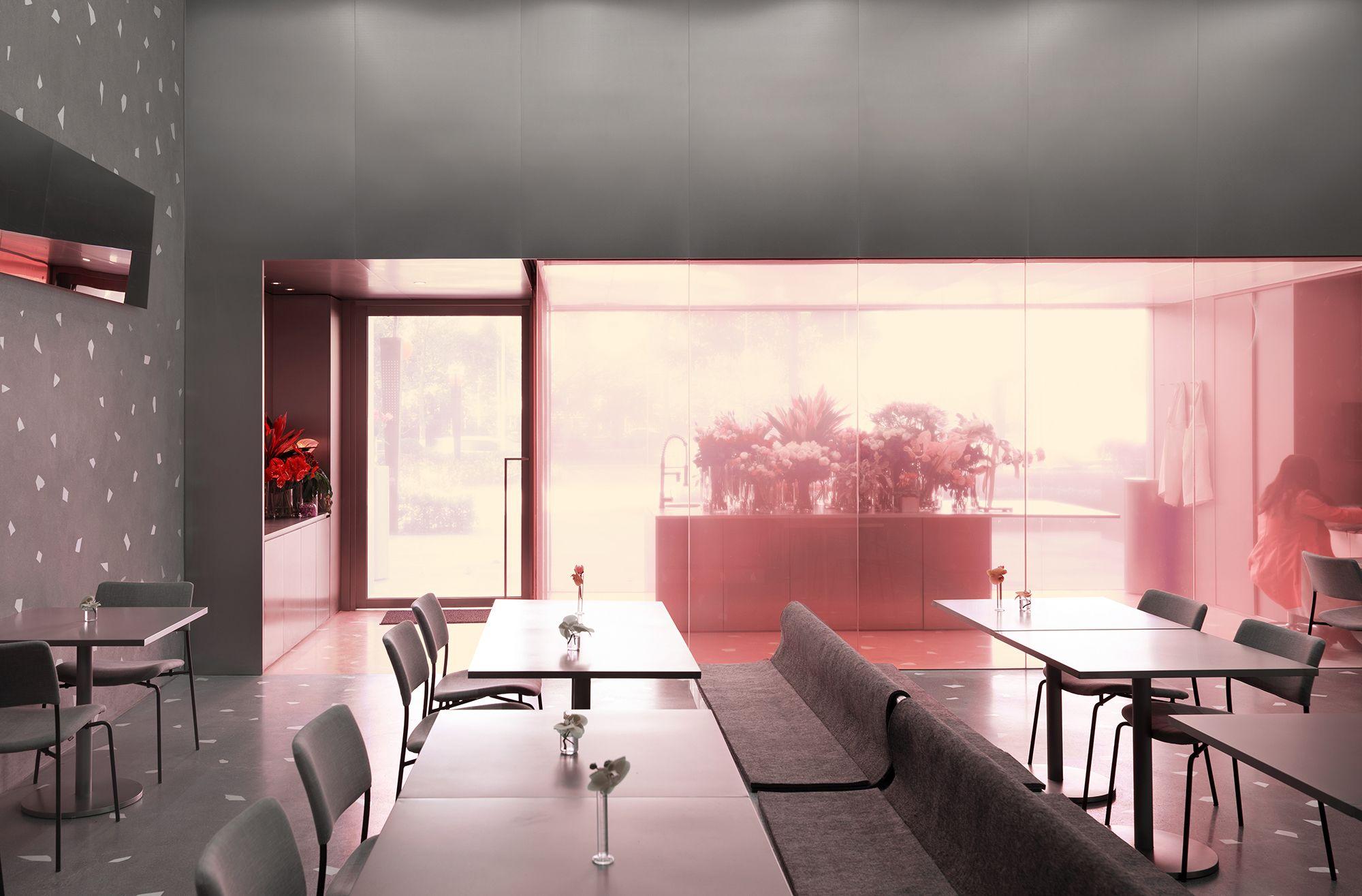 Beau Location Chambre De Bonne Paris Artamplitude