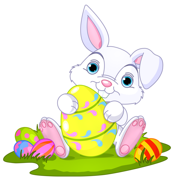 images of easter decoration png clipart | Gallery Free Clipart ...