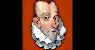 Las Palabras de Cervantes - App