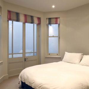 Best Of Basement Bedroom Windows