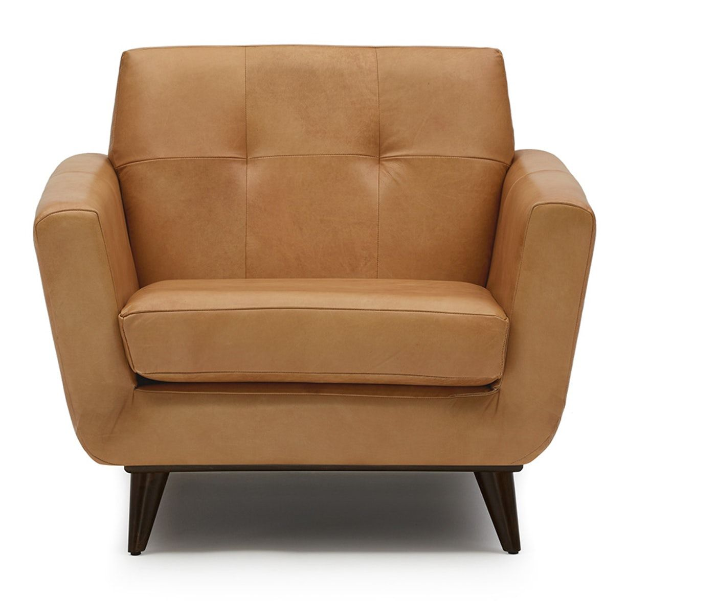 29++ Leather living room chairs for sale ideas
