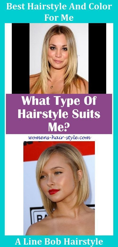 Awesome What Hair Color Suits You