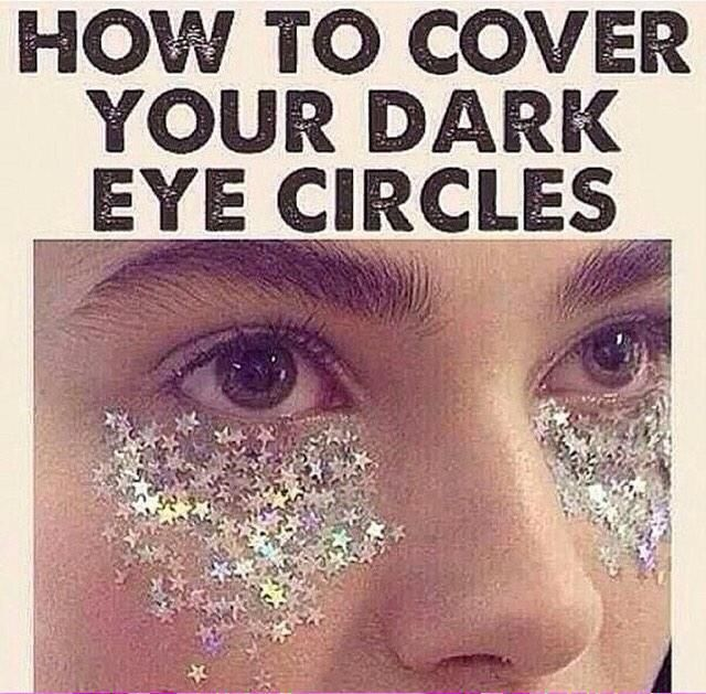 #beauty tips!