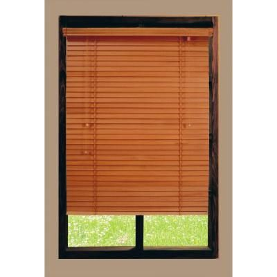 Blinds With Images Basswood Blinds Home Decorators Collection