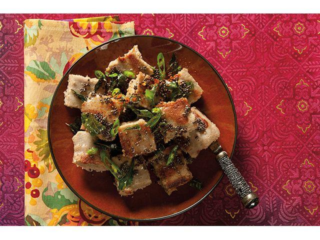 Brown Rice And Adzuki Bean Dhokla Indian Food Recipes Food Vegan Indian Recipes