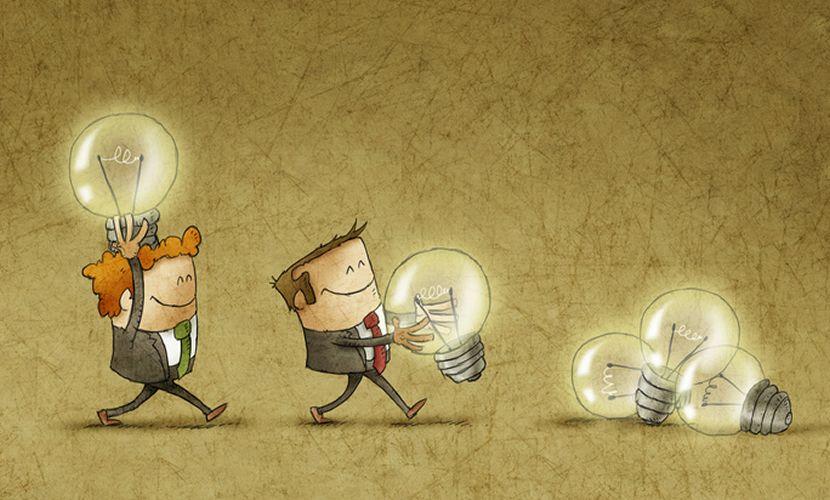 L'intelligenza sociale unisce cardini come l'empatia, la leadership e la comunicazione. Fare business di successo significa ascoltare profondamente se stessi, confrontarsi in continuazione, avere una lucida visione imprenditoriale da coltivare ed una strategia di buon senso che va oltre l'orizzonte.