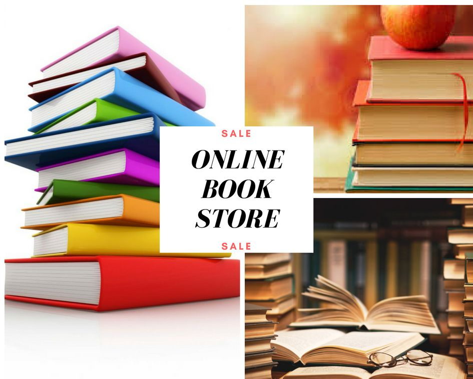 Buy Now Second Hand Study Materials Online  Complete