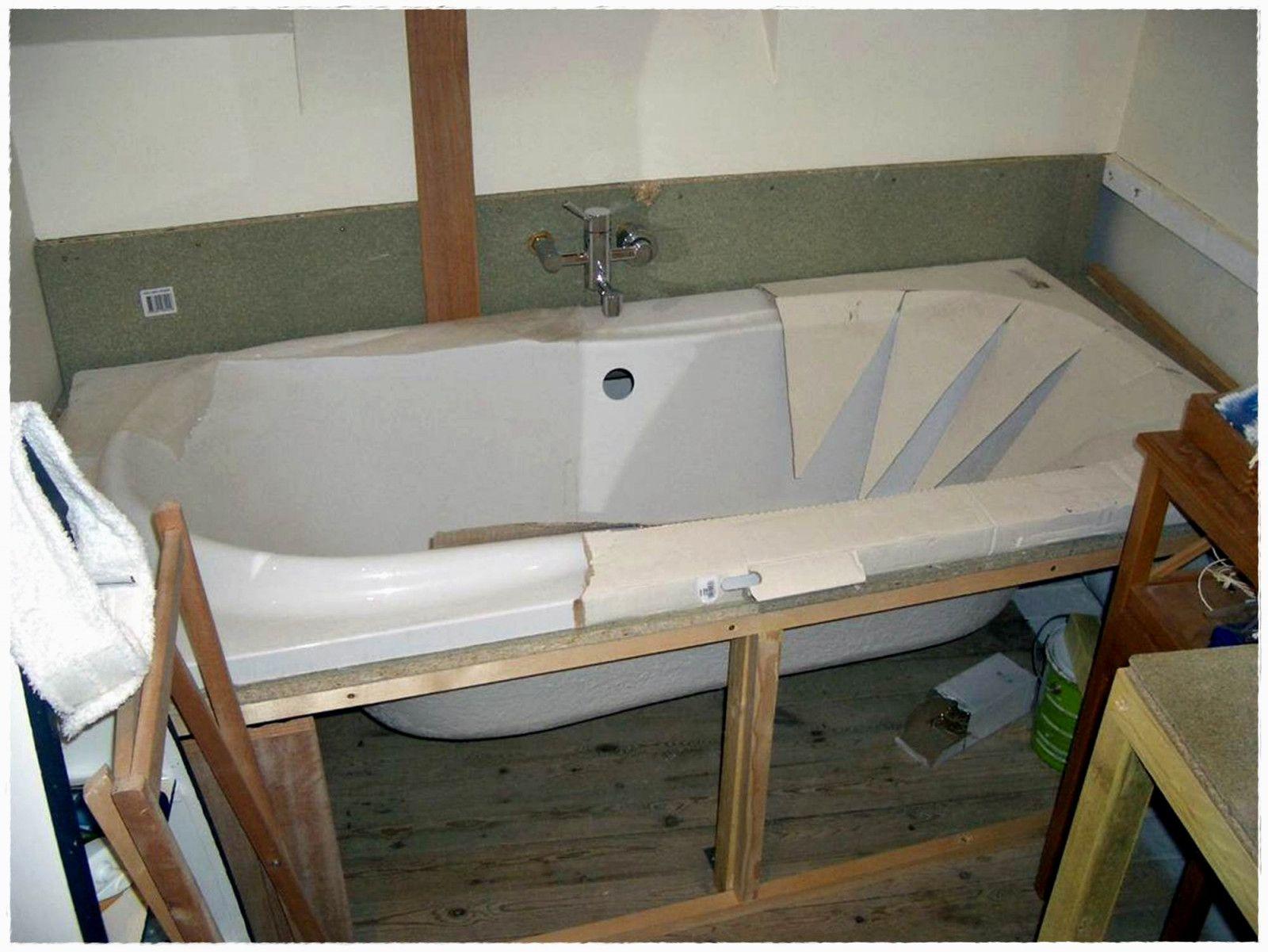 Baignoire Patte De Lion Baignoire Patte De Lion Baignoire Patte De Lion Elegant Baignoire Patte De Lion Baignoire Patte De Lion Elegant Baign Bathtub Bathroom