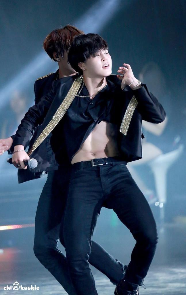 Jimin Abs Busca Do Twitter Jimin Hot Park Jimin Shirtless