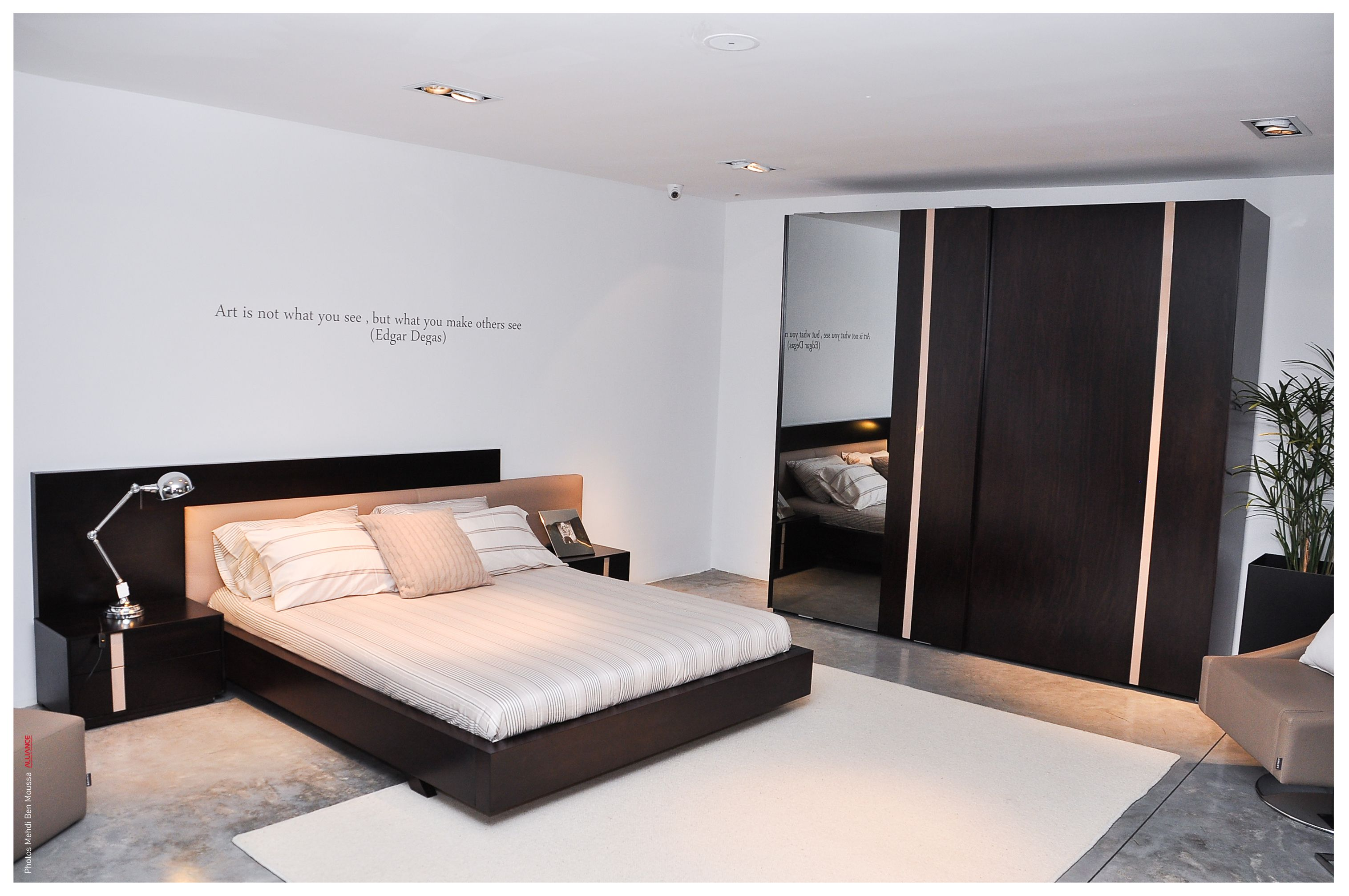 chambre  coucher pour adulte chambre malta wingué