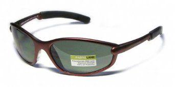 de1a9f0628b4 FABRIS LANE 395055 color MATTE BURGUNDY Sunglasses FABRIS LANE. $109.99