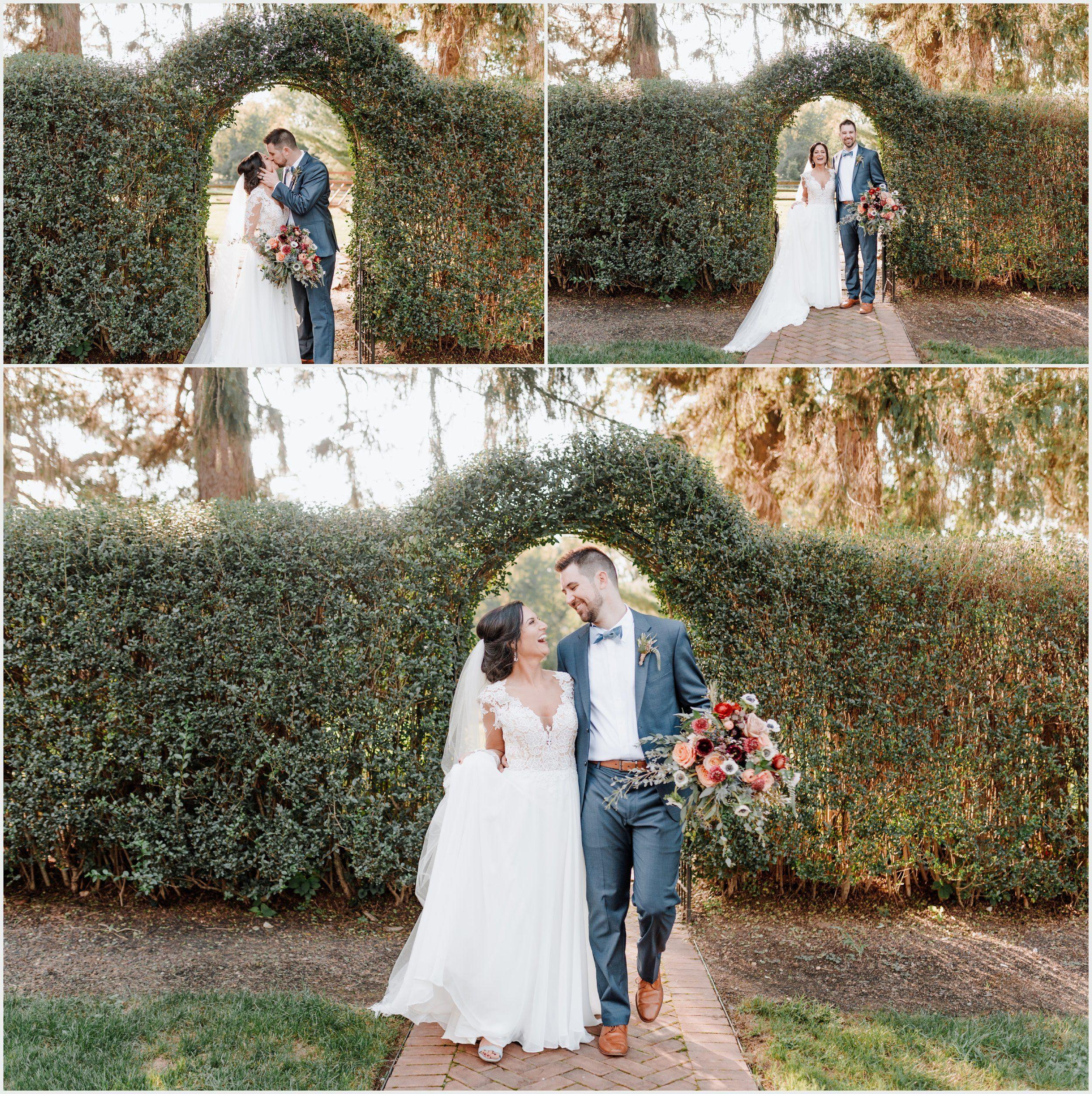 Wedding Flowers Lancaster Pa: Designer Wedding Dresses, Wedding