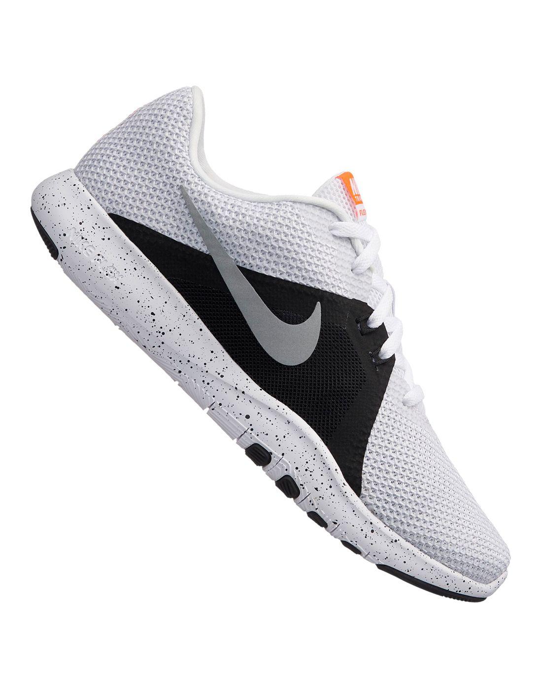 1aeaf0ae6 Womens Flex TR 8. Women s Nike Flex Trainer ...