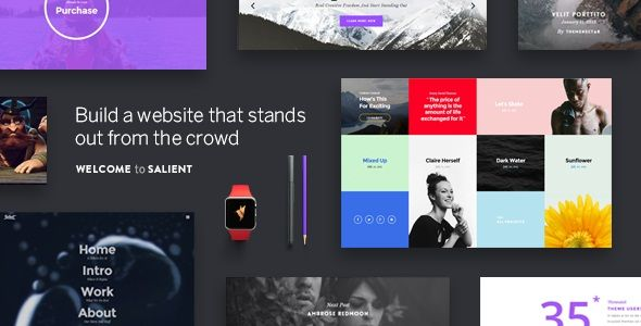 Best Of Responsive Background Image WordPress