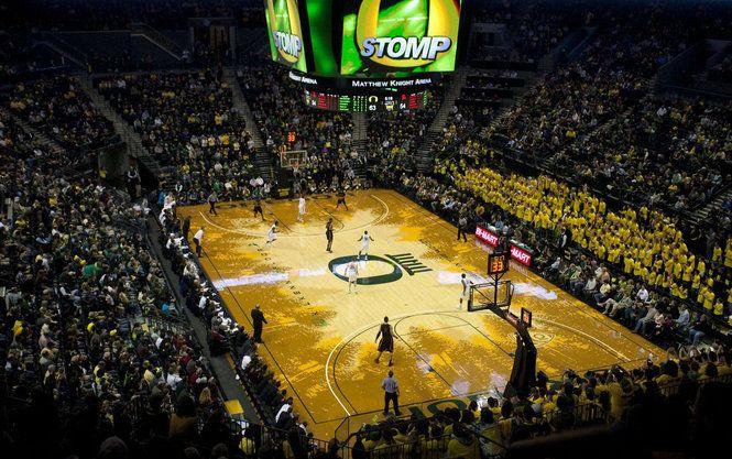 12 Home Court Ideas College Basketball Basketball Arenas