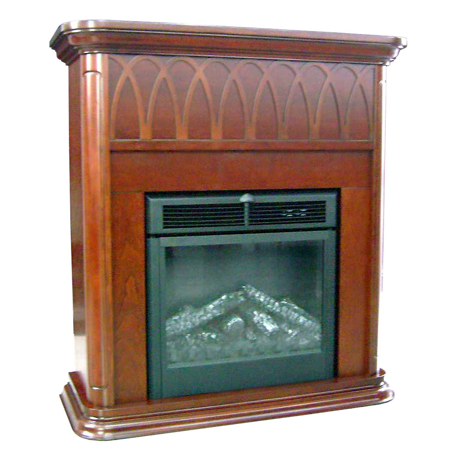 ea0dc19ffdf31f15c85639eb612e4ecd Top Result 50 Awesome Corner Electric Fireplace Pic 2018 Jdt4