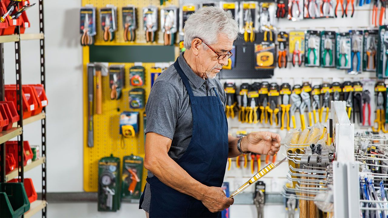 15 parttime jobs for retirees part time jobs work
