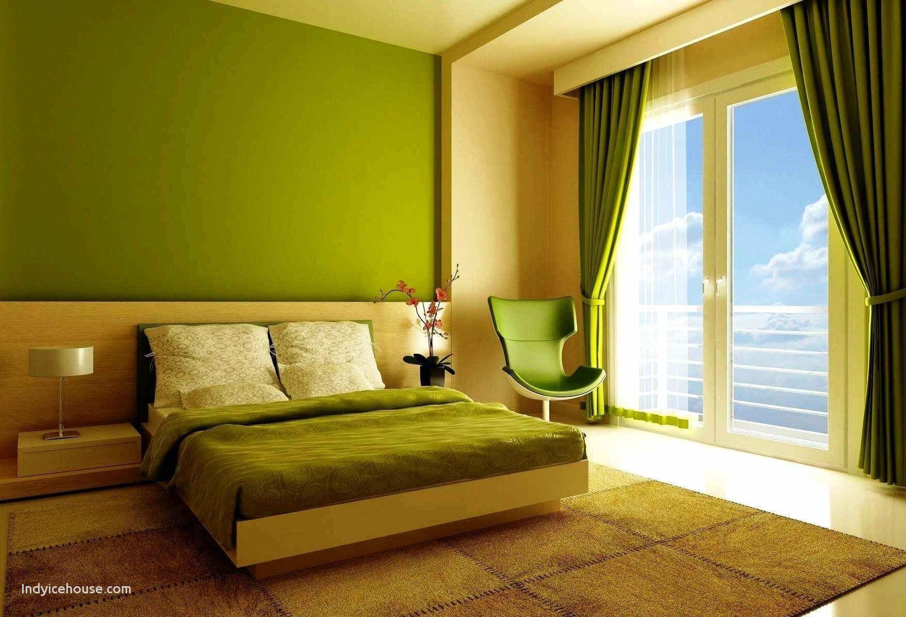 Beautiful Bedroom Wall Colors Vastu Walldecor Desain Ide Dekorasi Kamar Tidur Ruangan