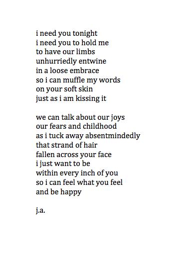 Love Poetry Love Poetry Poem Love Poem Quote Love Quote Love Cool Love Poetry Quotes
