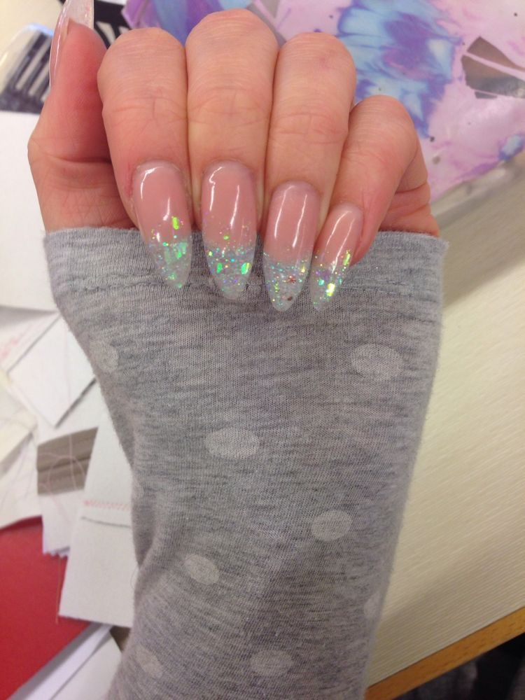 Pin by RynRyn13 on Nails | Pinterest | Beautiful nail designs and ...