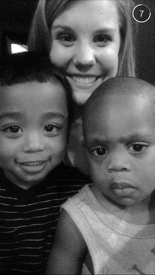 This Baby Looks Just Like Jay Z | LOL | Looks, Beyonce e Look