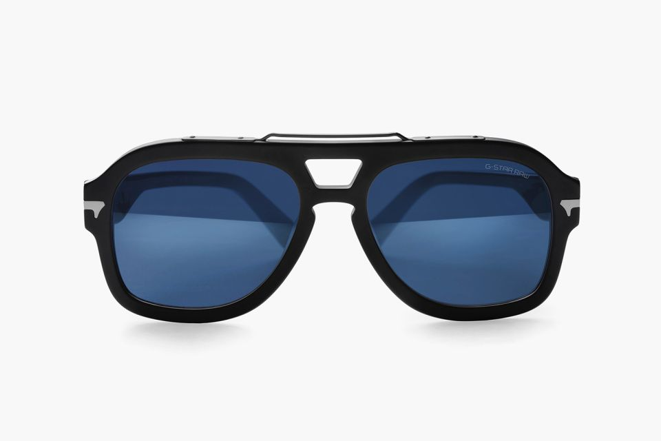 e1f20179ea g-star-raw-x-afrojack-limited-edition-sunglasses-1