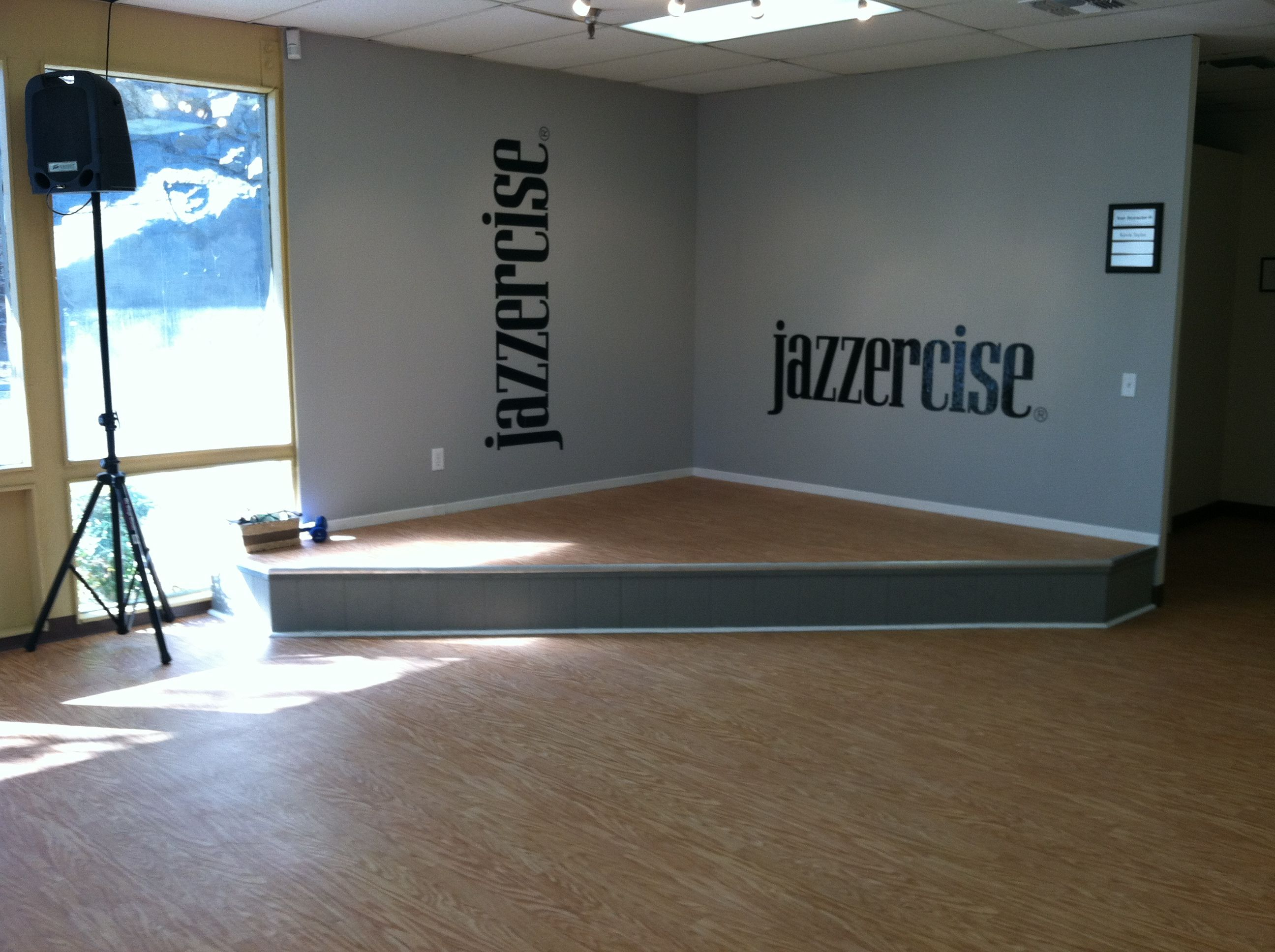 Jazzercise Palm Springs Fitness Center Rimrock Plaza Shopping Center 4781 F East Palm Canyon Drive Palm Springs C Jazzercise Spring Workout Fitness Center