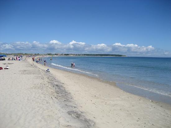 Crescent Beach Block Island Favorite Places Es Pinterest Rhode And Rhodes