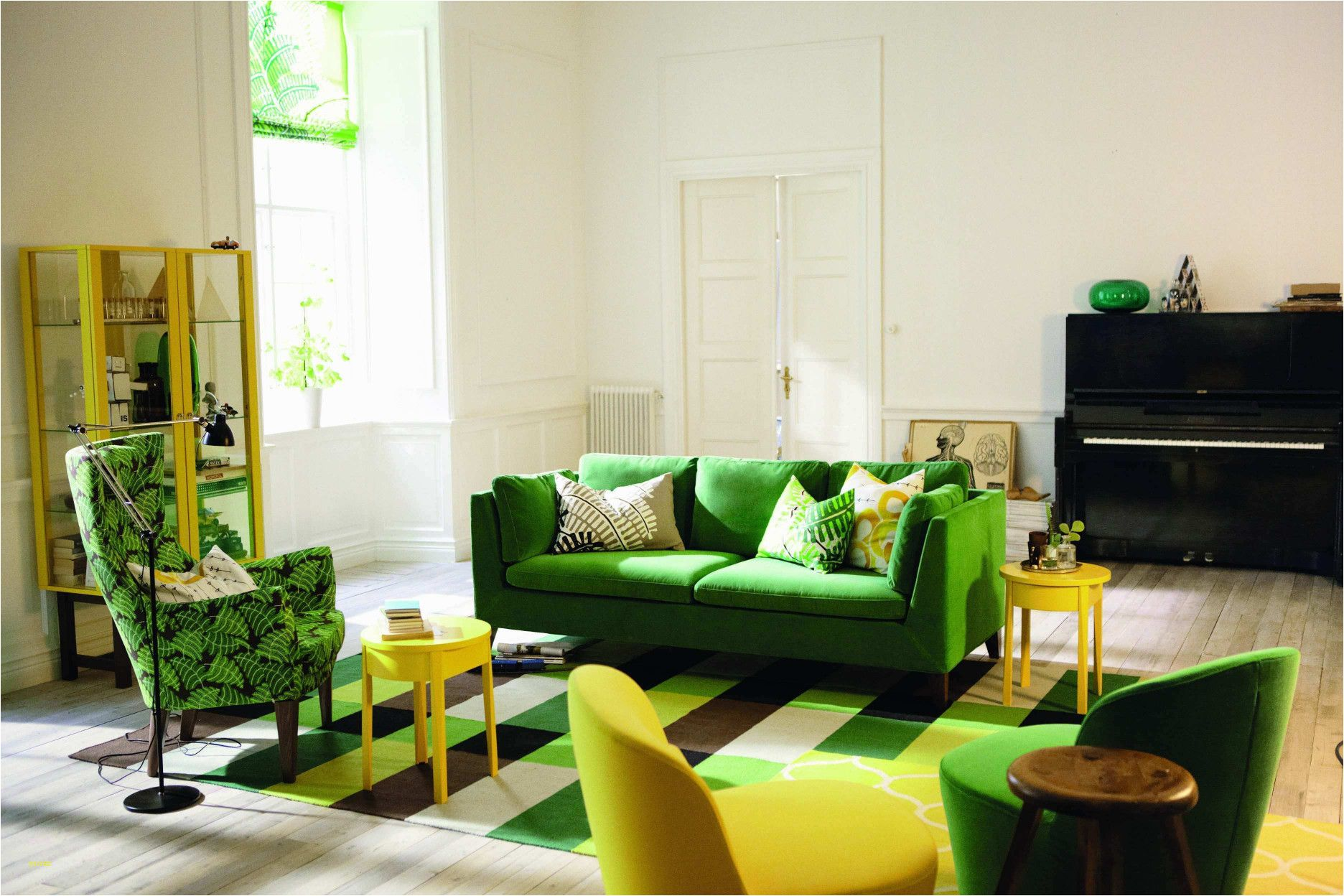 32 Impresionante Muebles De Jardin En Carrefour - muebles de jardin ...