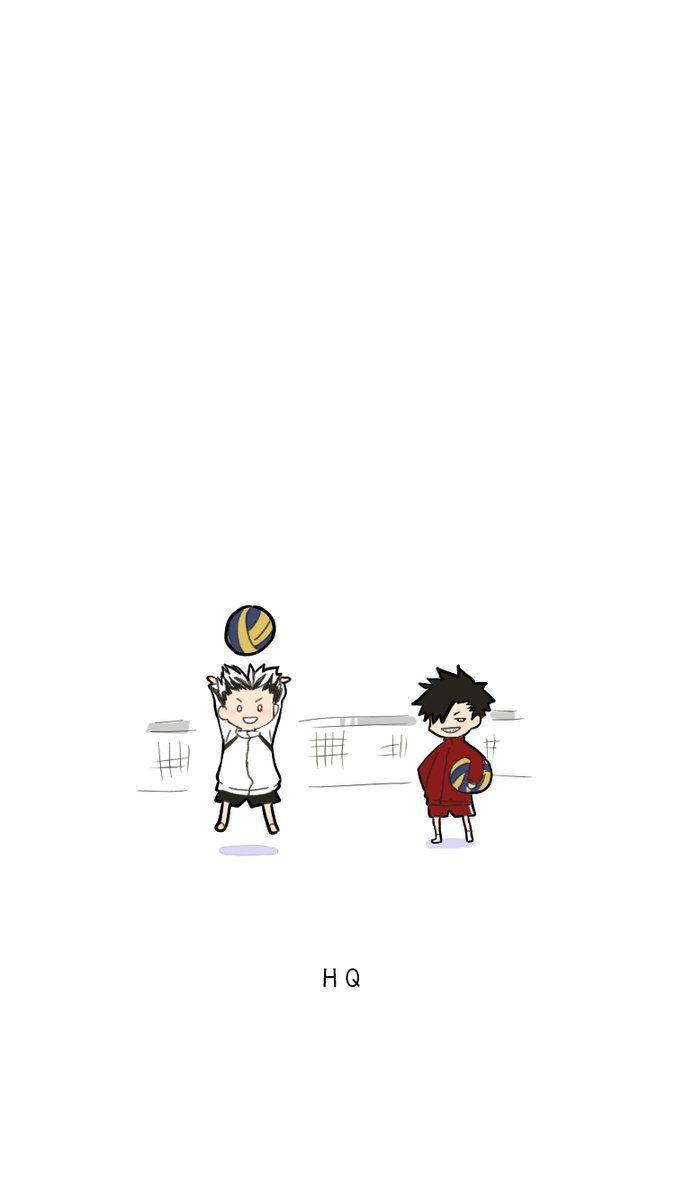 ���������� || Czyli zdjątka z anime