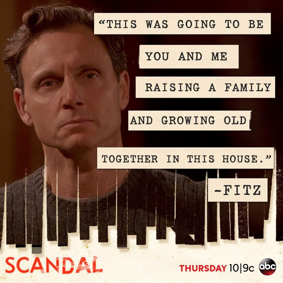 Scandal Social Media right! || Here's why: http://www.peppergang.com/5-ways-scandal-does-it-right/?utm_source=pinterest&utm_medium=pin&utm_campaign=article || #Scandal #meme #tvshows #socialmedia #fun #quote