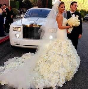 alicia watkins wedding dress say yes - Ecosia
