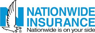Http Www Go4insurance24 Com Nationwide Mutual Insurance Company