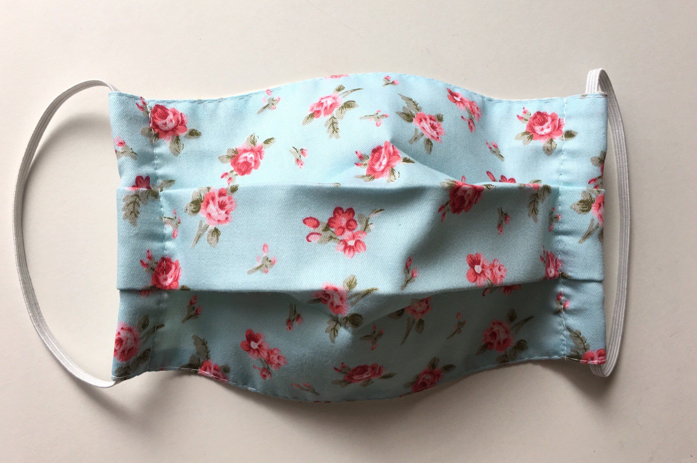 Excited To Share This Item From My Etsy Shop Washable Organic