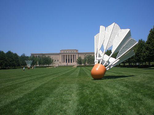 Claes Oldenburg | Claes oldenburg, Claes oldenburg sculptures, Pop art