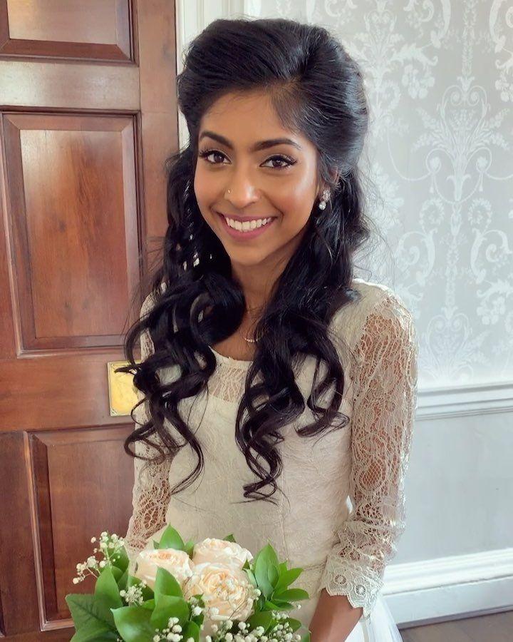 Lace Weddings, Wedding Dresses