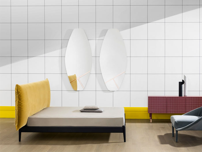 Interior Design Trends For 2021 With Images