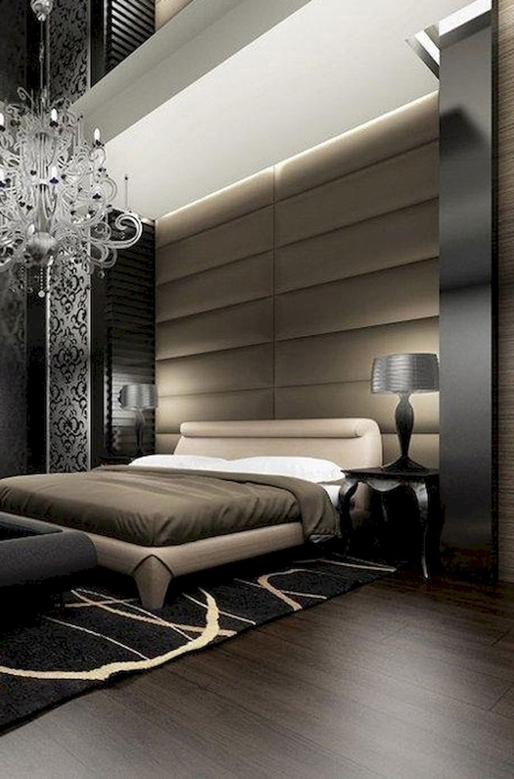 60 Luxury Bedroom Ideas Decoration Luxury Master Bedroom Design Luxury Bedroom Master Luxurious Bedrooms