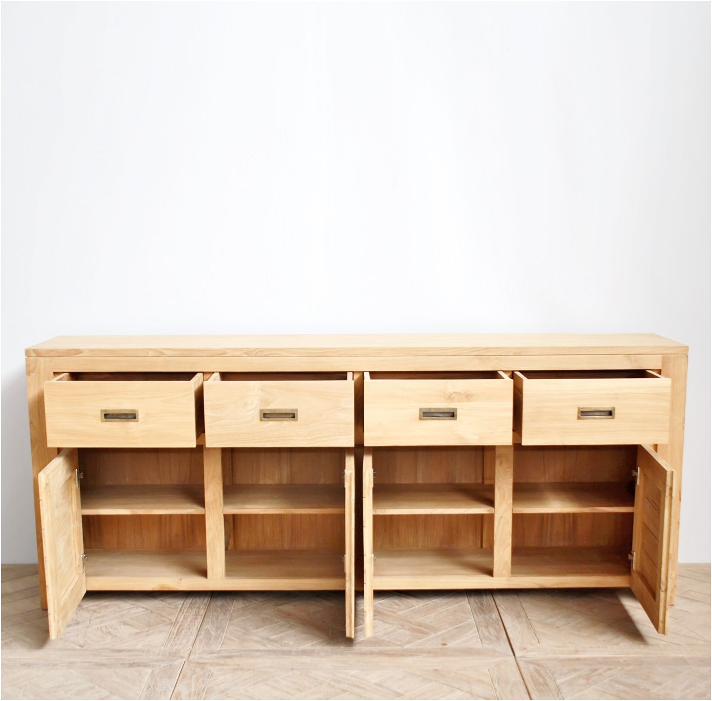 8 Qualifie Ikea Salle A Manger Complete Pictures