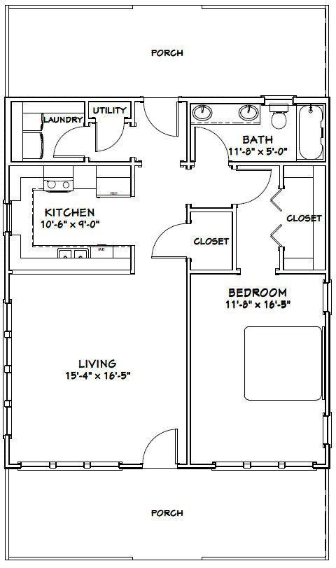Image result for sq ft apartment floor plan bedroom  also rh pinterest