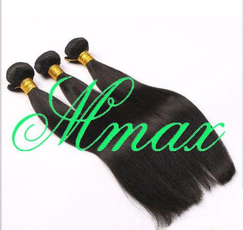Lace Wigs Dubai