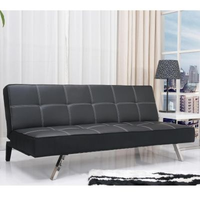 Canape Convertible Xiamen Kitea Canape Convertible Maroc Futon Living Room Futon Bed Frames Diy Futon